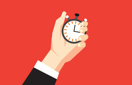 So reduzieren Sie Fehlzeiten im Unternehmen