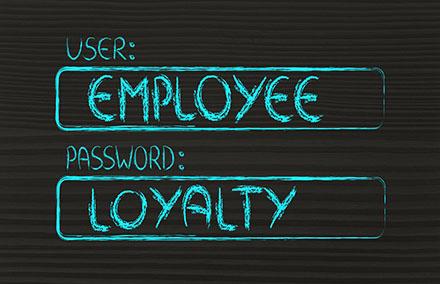 Der unmittelbare Zusammenhang zwischen Mitarbeiterbindung und wirtschaftlichem Erfolg
