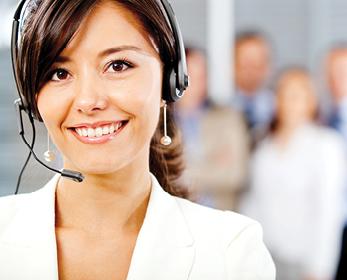 Gehaltsübersicht Inside Sales & Customer Service 2018