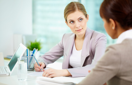 4 Tipps: So managen Sie Ihren Manager