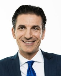 Goran Baric