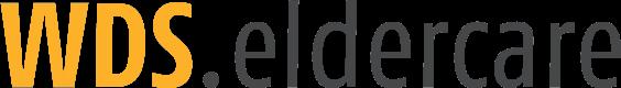 https://www.pagepersonnel.de/sites/pagepersonnel.de/files/logo_wds_eldercare_0.png